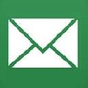 compartir por correo